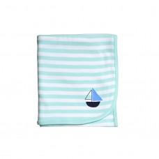 Boat Wrap PRE ORDER
