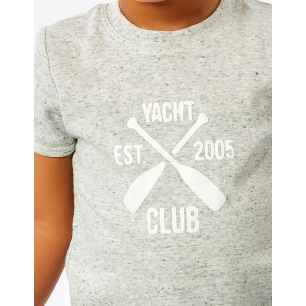 Yacht  Club PJ