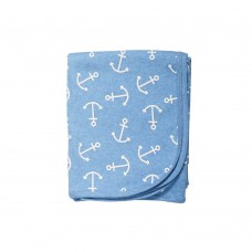 Anchor Wrap