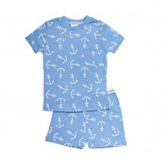 Multi Anchor PJ