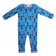 Arrow Onesie Pj