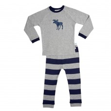 Grey Moose Pj