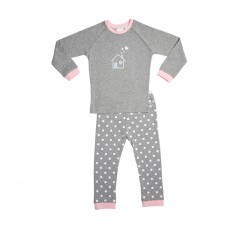 Grey Marle House PJ