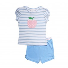 Apple PJ
