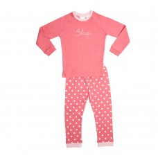 Raspberry Sleep PJ