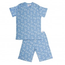 Multi Anchor Teen PJ