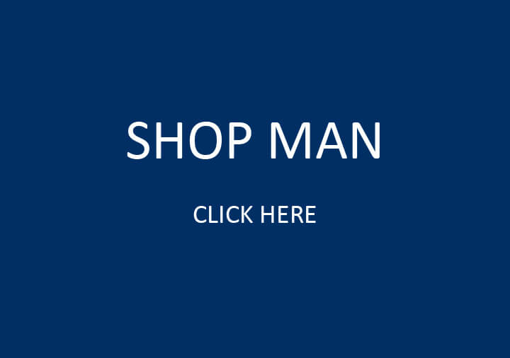 men designer sleepwear